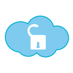Blue Cloud Security