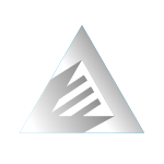 Silver Accounting Pyramid