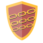 Chain Security Shield