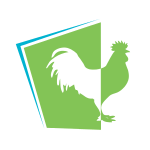 Green Rooster Agriculture