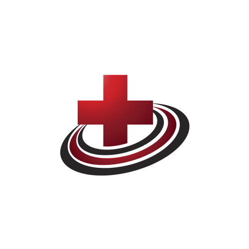 Pharmaceutical Cross Base   Logo