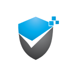 Web Security Checkmark