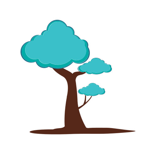 Cloud Tree Landscaping