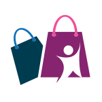 Shopper Retail Bags