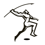 Javelin Sports Person
