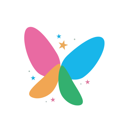 Butterfly Stars Entertainment