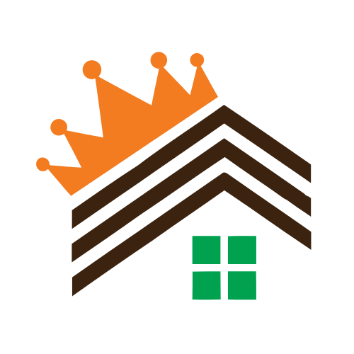 Crown Home Mortgage