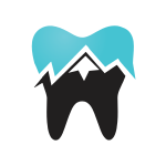 Dentist Mountain Tooth