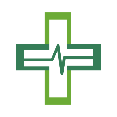 Green Cross Medicine