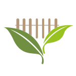 Picket Fence Landscaping