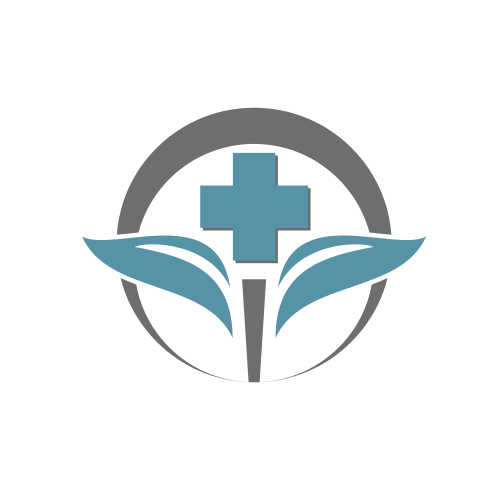 Medical Leaves Help Logo