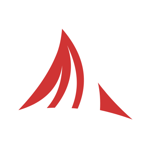 Red Sails Pyramid
