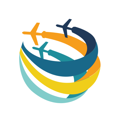 Flight App Logo