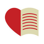 Heart Book Dating