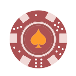 Casino Chip Game