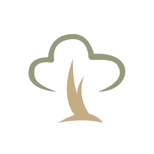 Tree Cloud Community  Logo