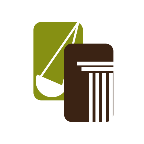 Pillar Scale Legal  Logo