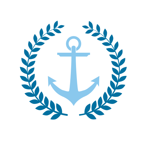 Boat Anchor Laurels