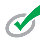 Green Checkmark Finance