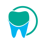 Smiling Tooth Dentist