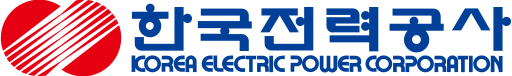 Korea Electric Power