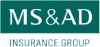 MS&AD Insurance
